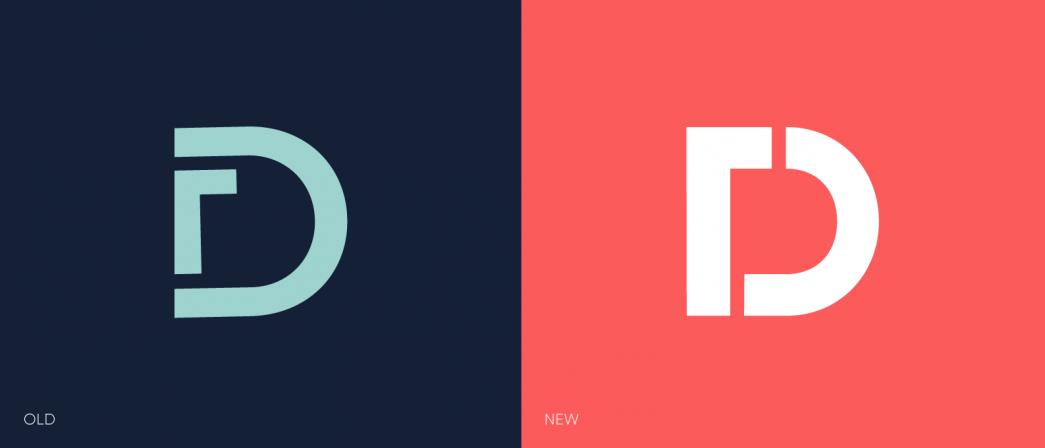 our-story-new-logo-design