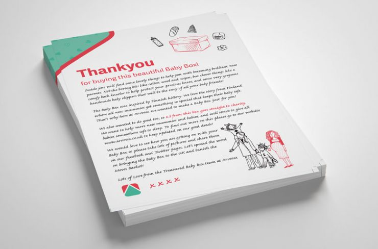 arvossa-leaflet-design